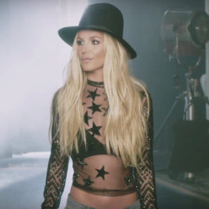 03-britney-spears-make-me-2016-billboard-1548
