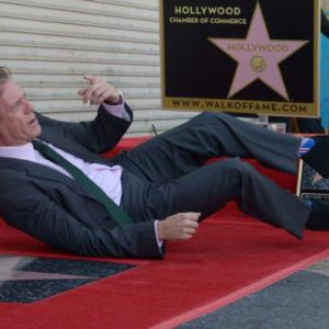 Hugh-Laurie-receives-star-on-Hollywood-Walk-of-Fame