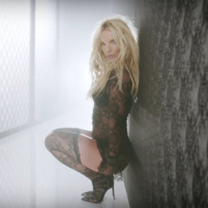 britney-spears-make-me-vid-2016-billboard-1548