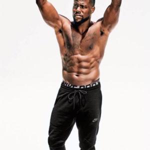 kevin-hart-mens-fitness-1-tgj-590x1024