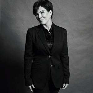 rs_634x771-170613074834-634.Kris-Jenner-Reality-Star-Round-Table-Kf.61317