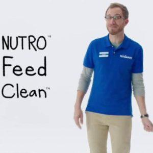 petsmart-nutro-feed-clean-recipes-large-3